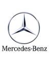 Manufacturer - Mercedes