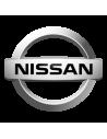 Manufacturer - Nissan