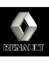 Manufacturer - Renault