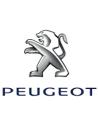 Manufacturer - Peugeot